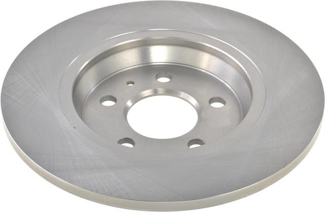 Autopart International 1407-235579 Disc Brake Rotor