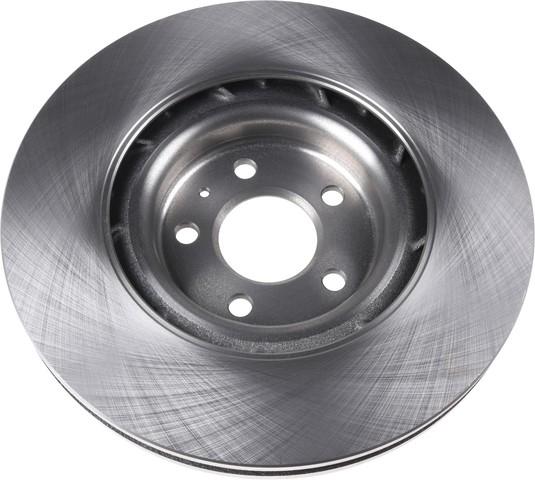 Autopart International 1407-235867 Disc Brake Rotor