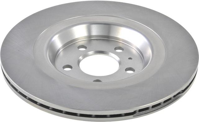 Autopart International 1407-235872 Disc Brake Rotor