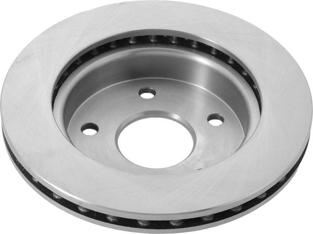 Autopart International 1407-24194 Disc Brake Rotor
