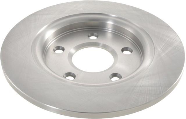 Autopart International 1407-245038 Disc Brake Rotor