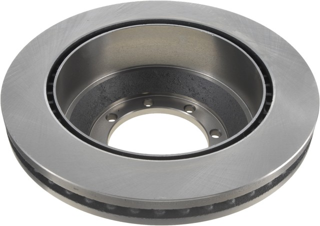Autopart International 1407-246573 Disc Brake Rotor