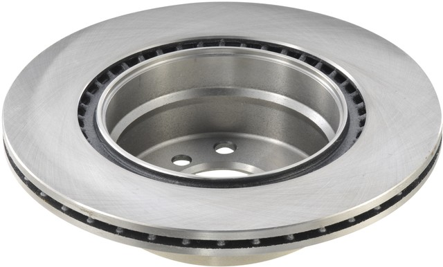 Autopart International 1407-248326 Disc Brake Rotor