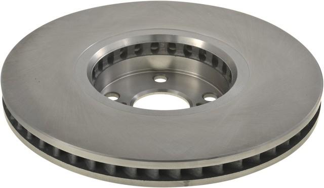 Autopart International 1407-248371 Disc Brake Rotor