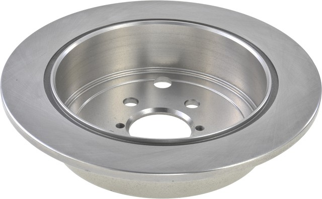 Autopart International 1407-248479 Disc Brake Rotor