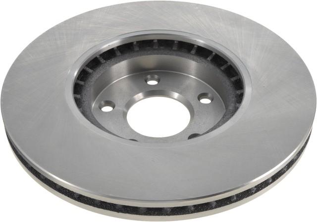 Autopart International 1407-248688 Disc Brake Rotor