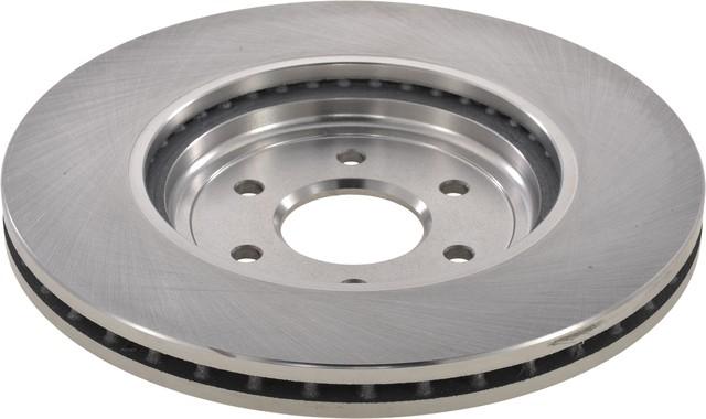 Autopart International 1407-248694 Disc Brake Rotor