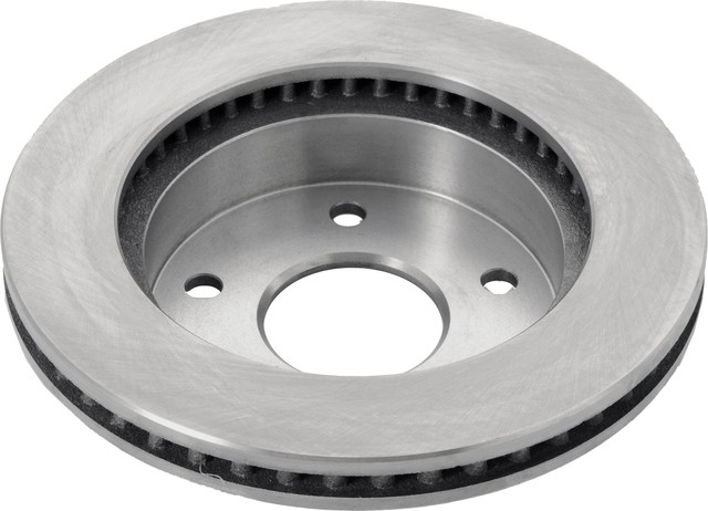 Autopart International 1407-24993 Disc Brake Rotor