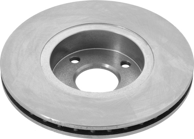 Autopart International 1407-24995 Disc Brake Rotor