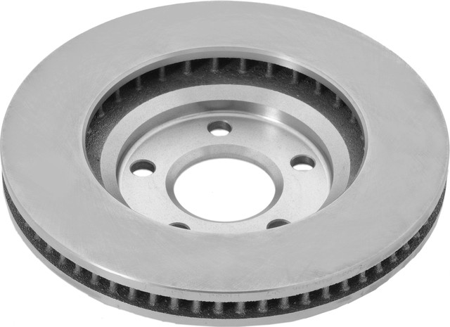 Autopart International 1407-24996 Disc Brake Rotor