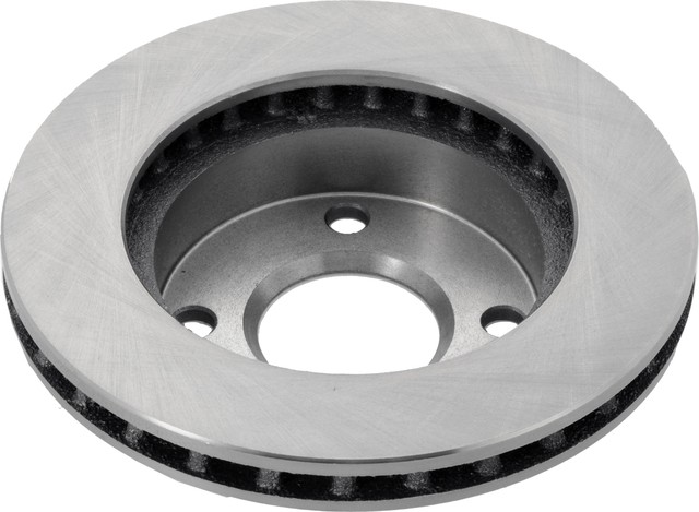 Autopart International 1407-25005 Disc Brake Rotor