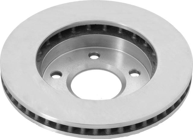 Autopart International 1407-25006 Disc Brake Rotor