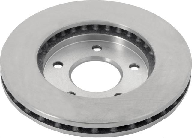Autopart International 1407-25013 Disc Brake Rotor