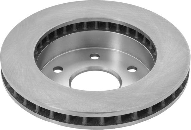Autopart International 1407-25062 Disc Brake Rotor