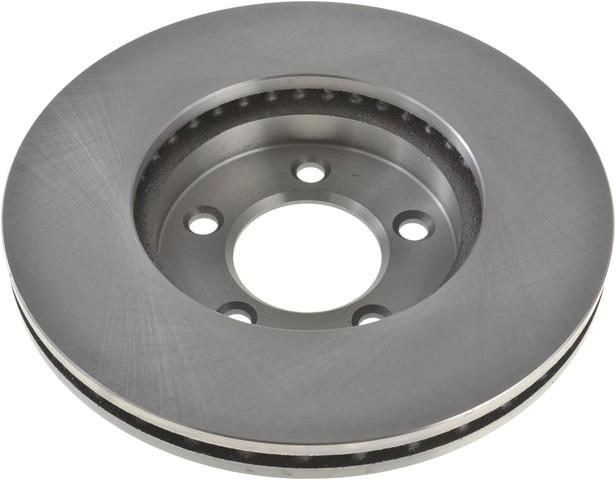 Autopart International 1407-25078 Disc Brake Rotor