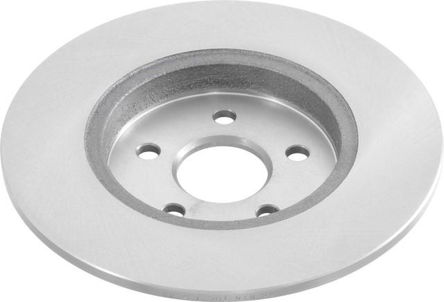 Autopart International 1407-25148 Disc Brake Rotor