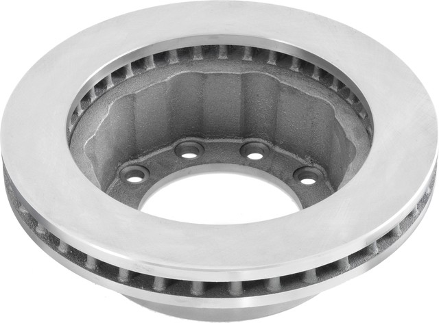 Autopart International 1407-25212 Disc Brake Rotor