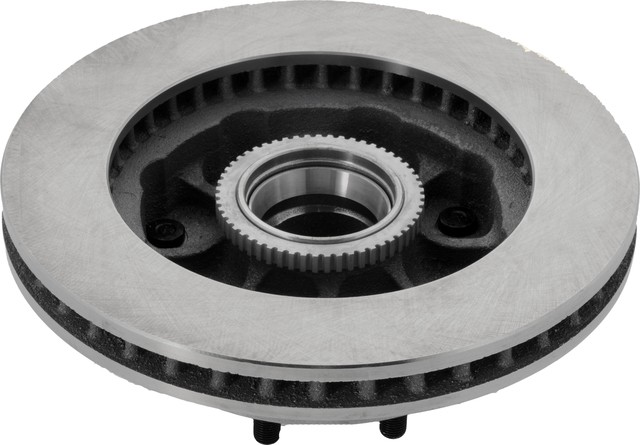 Autopart International 1407-25304 Disc Brake Rotor