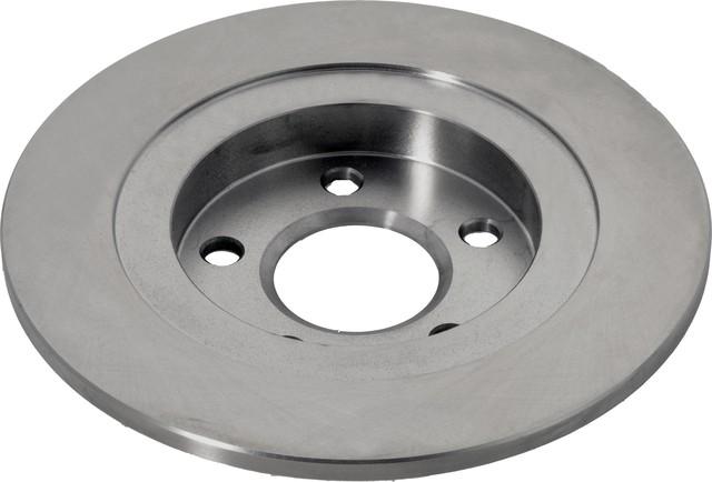 Autopart International 1407-25317 Disc Brake Rotor