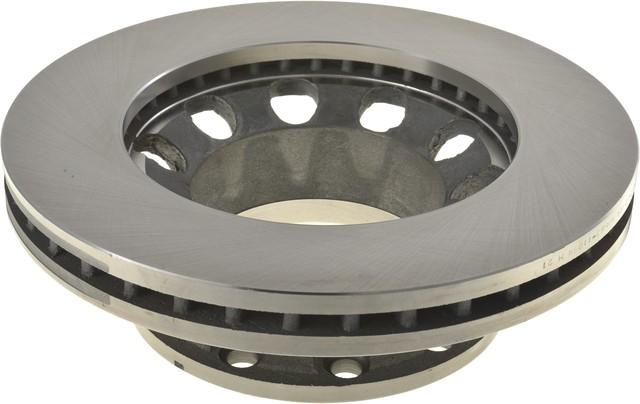 Autopart International 1407-25324 Disc Brake Rotor
