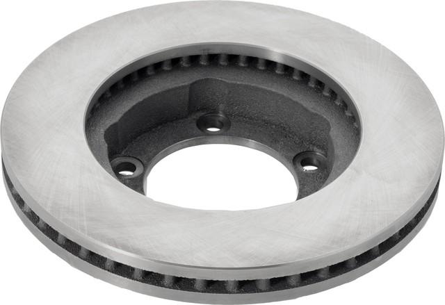 Autopart International 1407-25325 Disc Brake Rotor