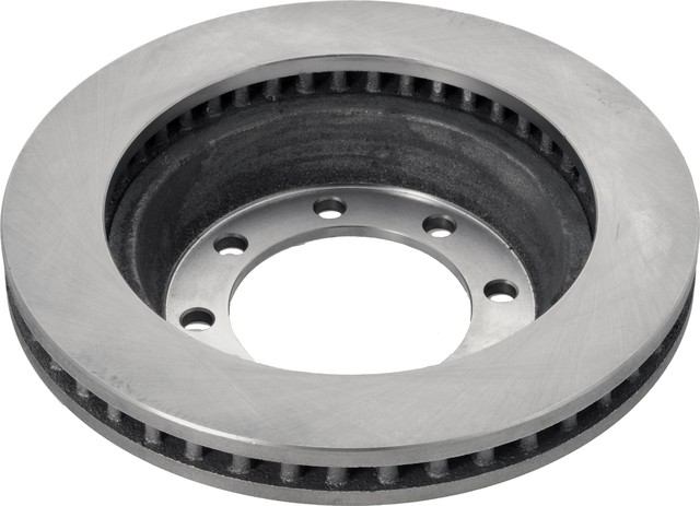 Autopart International 1407-25334 Disc Brake Rotor