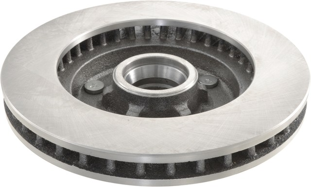 Autopart International 1407-25388 Disc Brake Rotor
