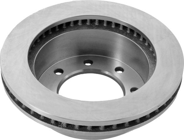 Autopart International 1407-25431 Disc Brake Rotor