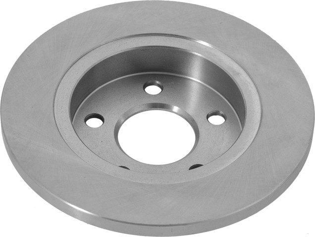 Autopart International 1407-25466 Disc Brake Rotor