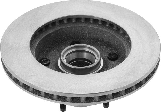 Autopart International 1407-25467 Disc Brake Rotor