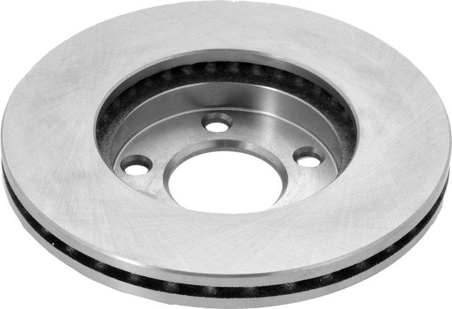 Autopart International 1407-25471 Disc Brake Rotor