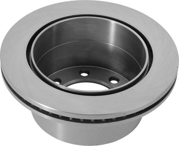 Autopart International 1407-25474 Disc Brake Rotor