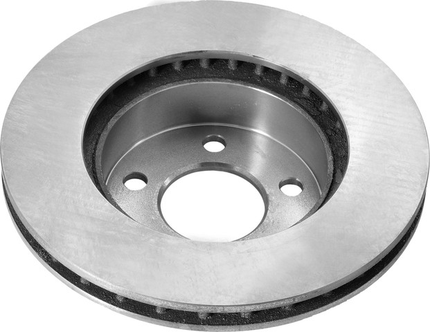Autopart International 1407-25480 Disc Brake Rotor