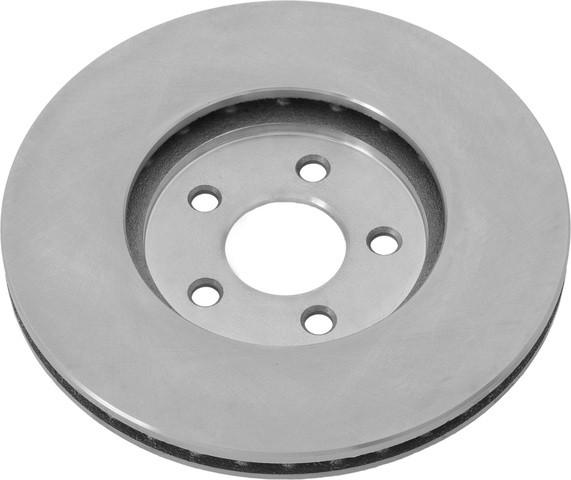 Autopart International 1407-25568 Disc Brake Rotor