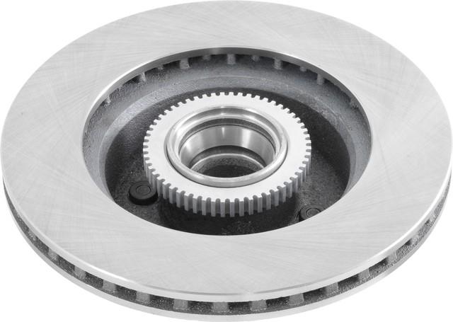 Autopart International 1407-25569 Disc Brake Rotor