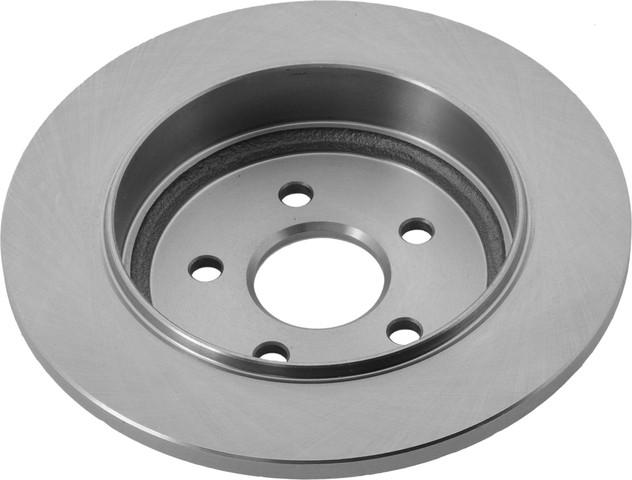 Autopart International 1407-25615 Disc Brake Rotor