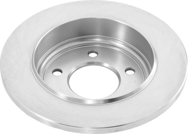 Autopart International 1407-25617 Disc Brake Rotor