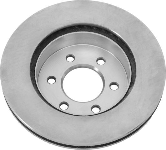 Autopart International 1407-25620 Disc Brake Rotor