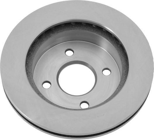Autopart International 1407-25622 Disc Brake Rotor