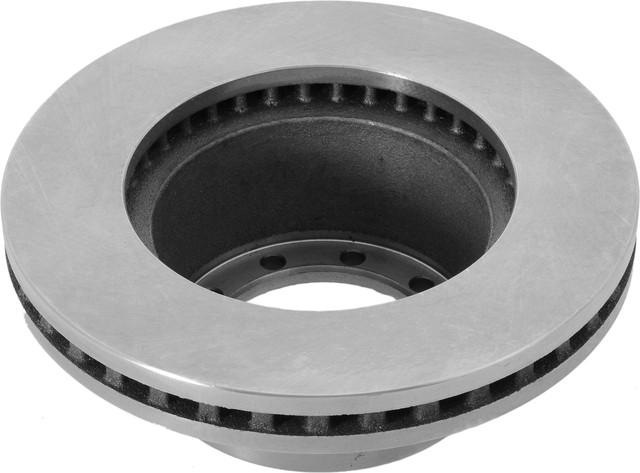 Autopart International 1407-25624 Disc Brake Rotor