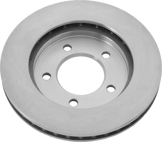 Autopart International 1407-25647 Disc Brake Rotor