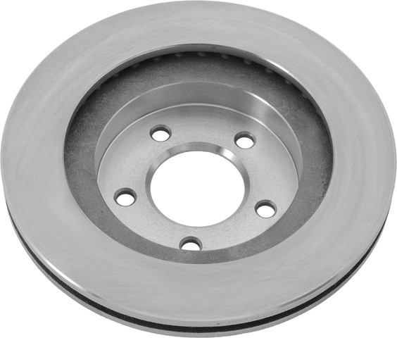 Autopart International 1407-25674 Disc Brake Rotor