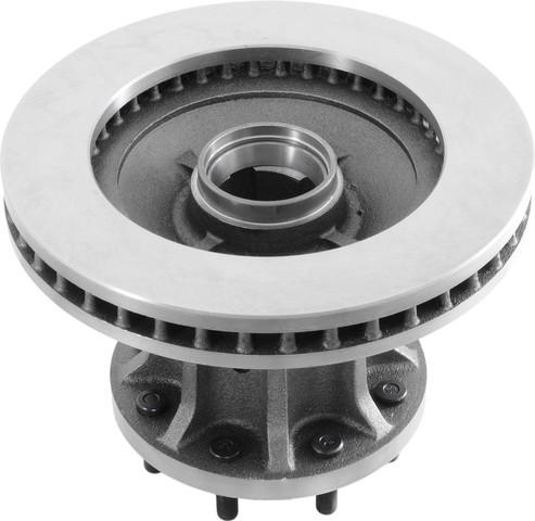 Autopart International 1407-25685 Disc Brake Rotor