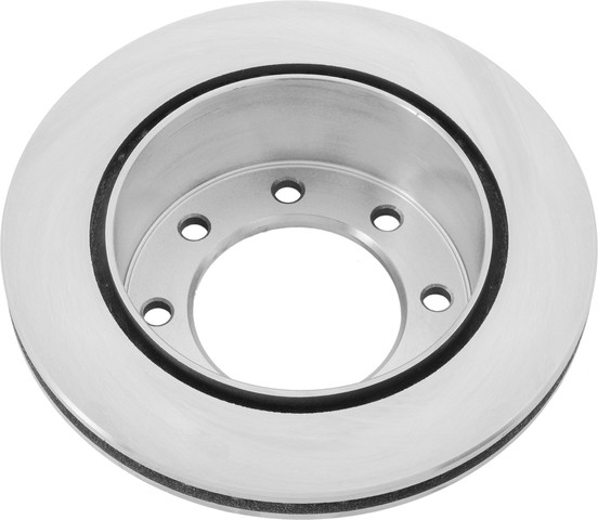 Autopart International 1407-25691 Disc Brake Rotor