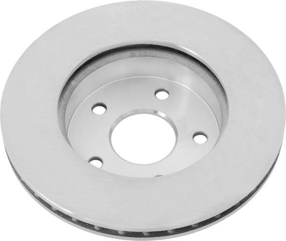 Autopart International 1407-25693 Disc Brake Rotor