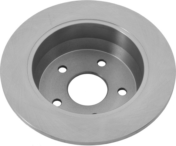 Autopart International 1407-25694 Disc Brake Rotor