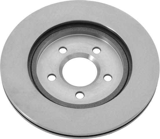 Autopart International 1407-25696 Disc Brake Rotor