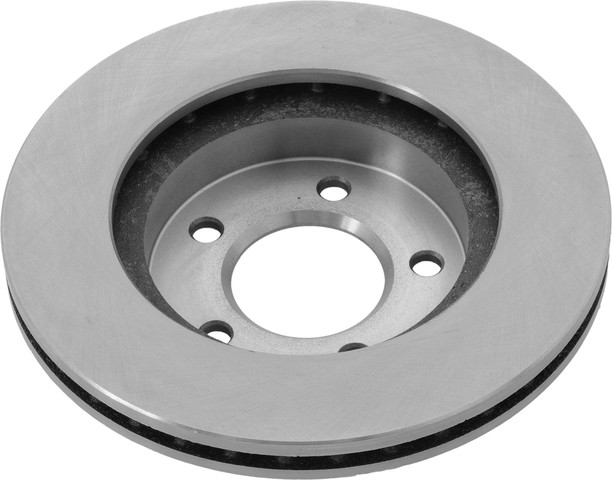 Autopart International 1407-25697 Disc Brake Rotor