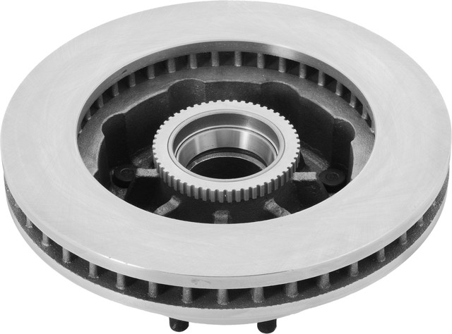 Autopart International 1407-25705 Disc Brake Rotor