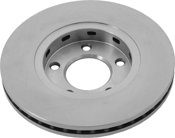 Autopart International 1407-25714 Disc Brake Rotor